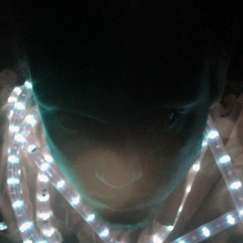 Johnny Orygo's avatar