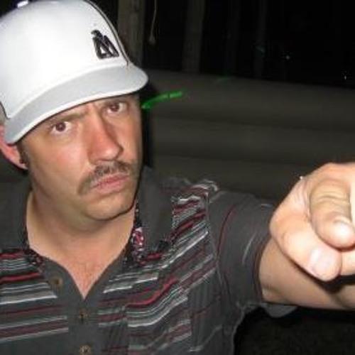 Dj Klen's avatar