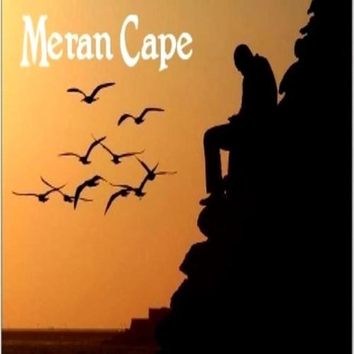 Merancape's avatar