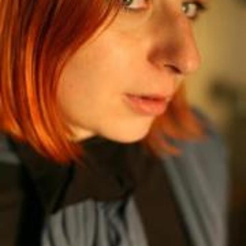 Erna Ostanek's avatar