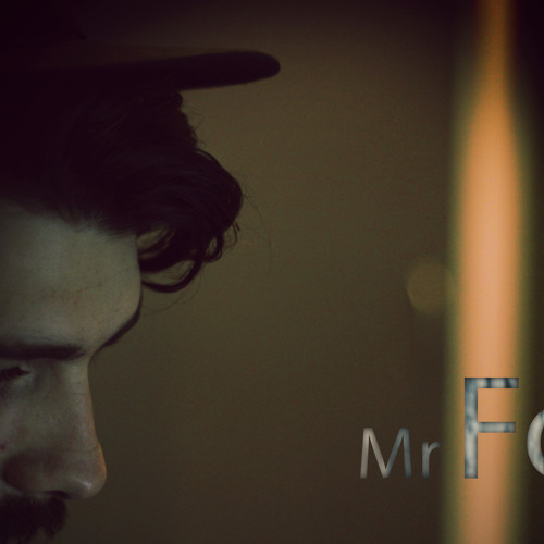 mrfoxx's avatar