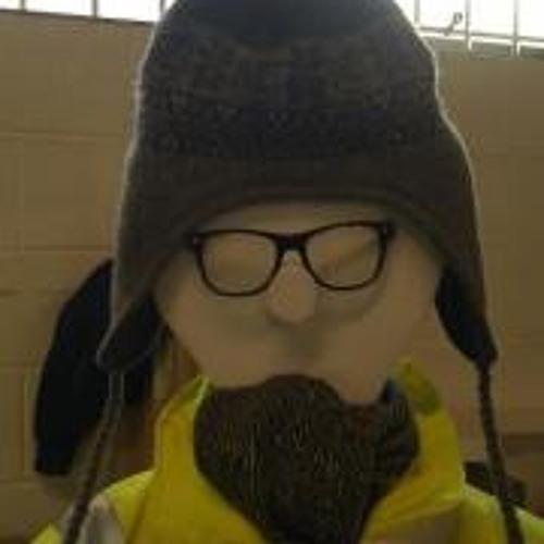 Bryan Cook 6's avatar