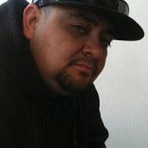 Eddie Cuevas's avatar