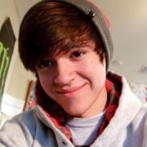 Alex Constancio's avatar
