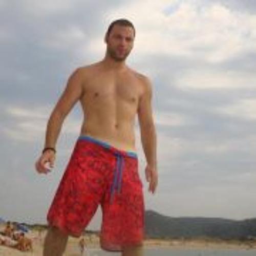 Val Gasidis's avatar