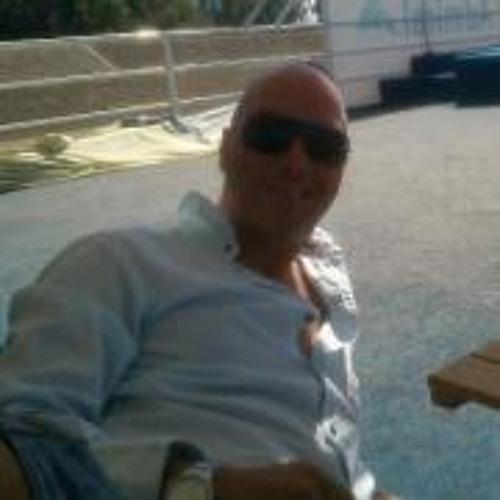Sale Nikolic 1's avatar