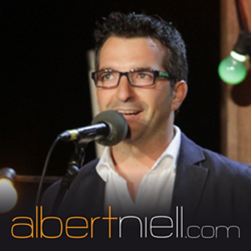Albert Niell's avatar