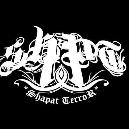 Shapat Terror - Fénytörés