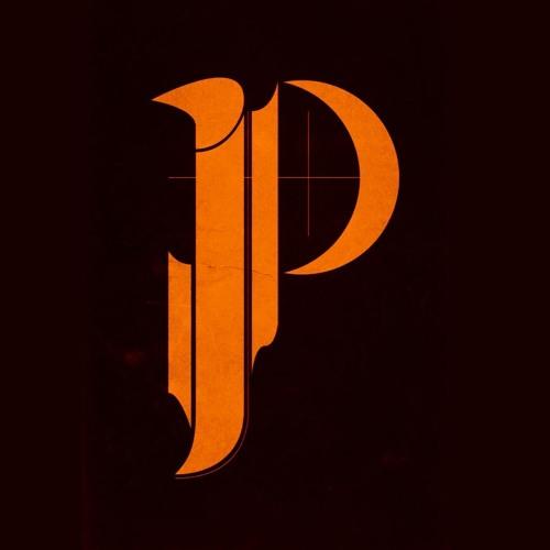 p-fang's avatar