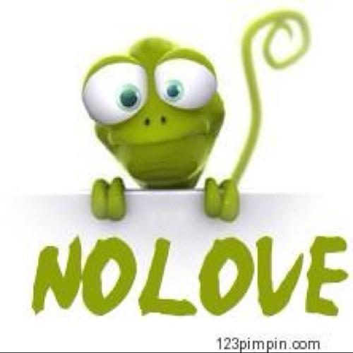 NoLoVE's avatar