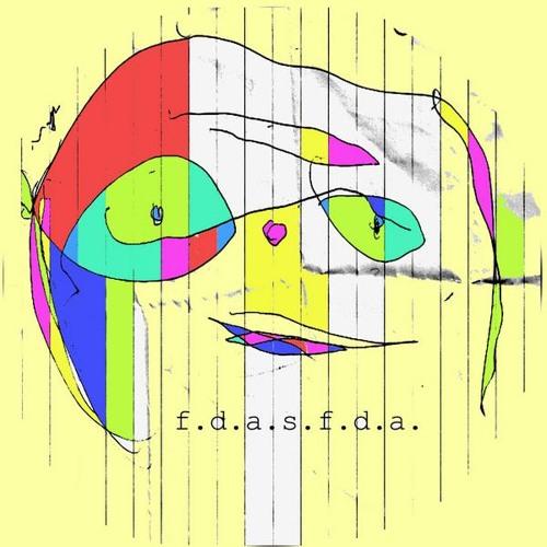 f.d.a.s.f.d.a.'s avatar
