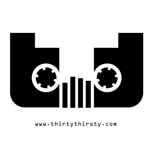 Thirty Thirsty's avatar