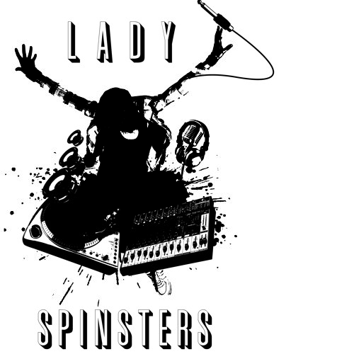 Lady Spinsters's avatar