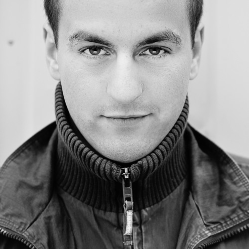 juergen_a_semmelmann's avatar