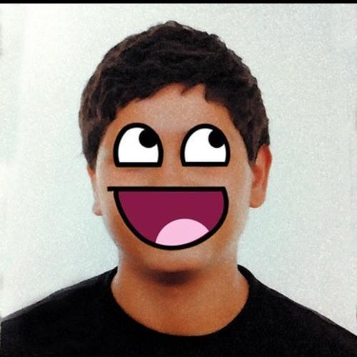 mo7-h's avatar