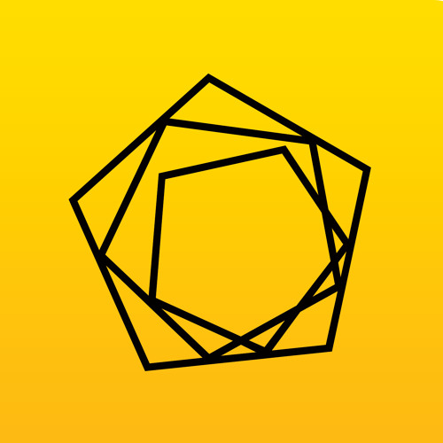 Berliner Philharmoniker's avatar