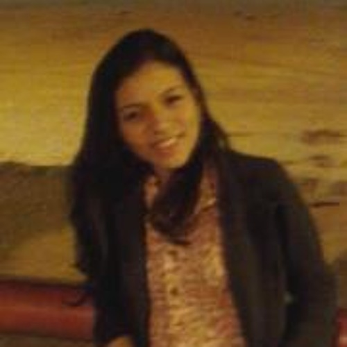 Paula Beatriz 2's avatar