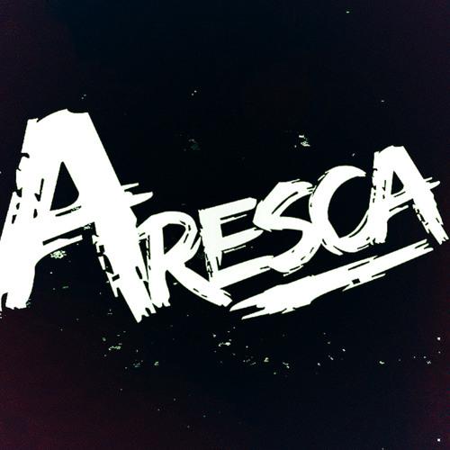 Aresca's avatar
