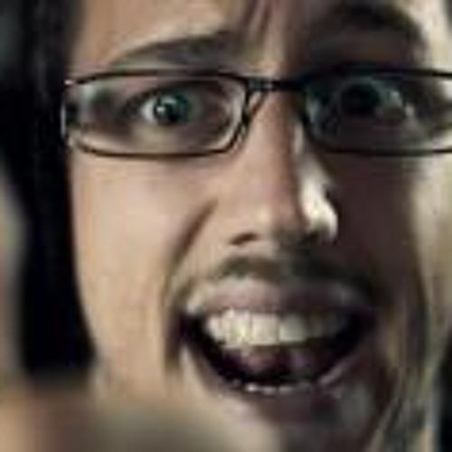 Psyh Bernétique's avatar