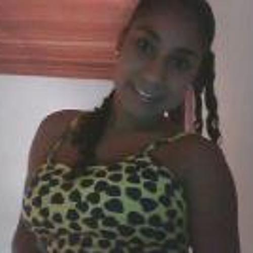Suelen Karoline's avatar