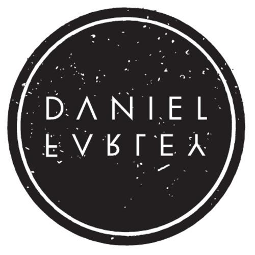 DanielFarley's avatar