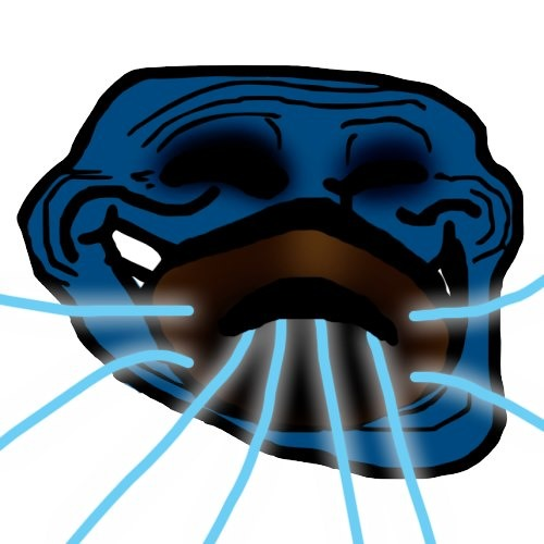 MrCreepyPasta's avatar