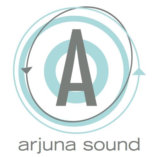 ArjunaSound's avatar