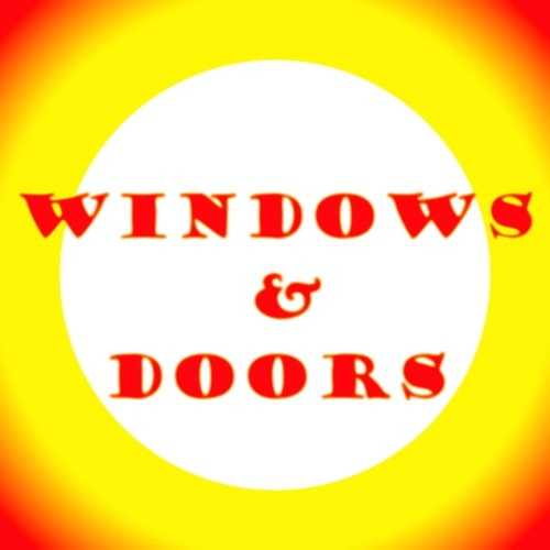 Windows & Doors's avatar
