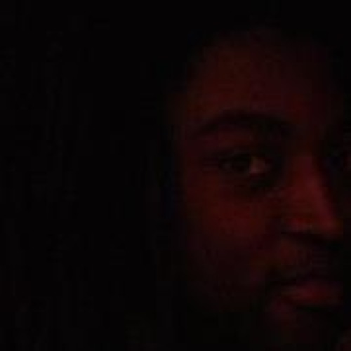 Kevin K. (Kaffé Kaffé)'s avatar