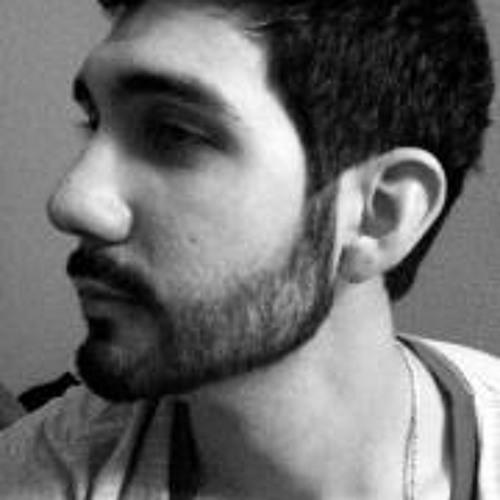 Adam Hernandez 9's avatar