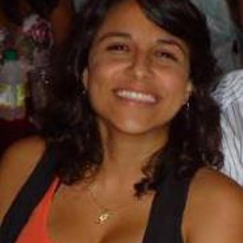 Iara Trancoso's avatar
