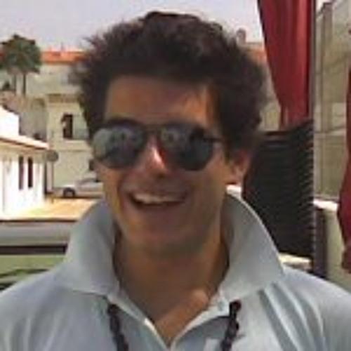 Borja Fasi Fernandez's avatar