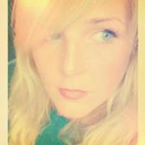 Lizzi_blondi's avatar
