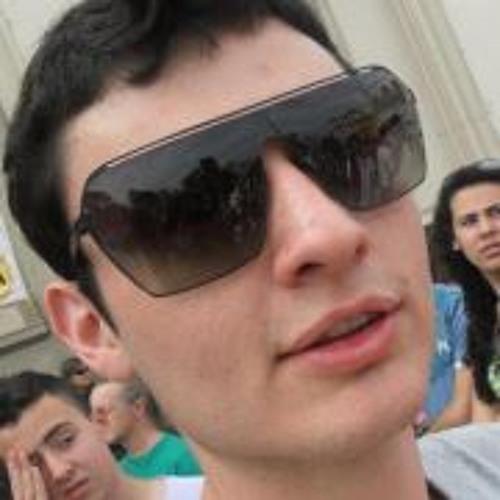 Felipe X. Andrzejewski's avatar
