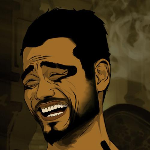 0XiDiZE's avatar