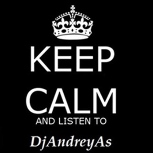 DjAndreyAs's avatar