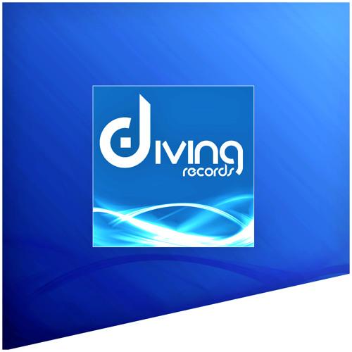 Divingrecords's avatar