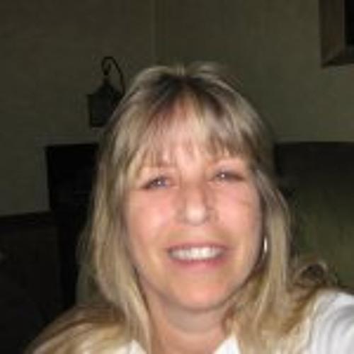 Kathy Arruda Herzog's avatar