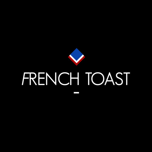 FRENCH TOAST Music's avatar