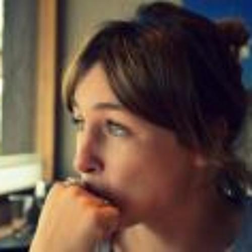 Dai Rossignol's avatar