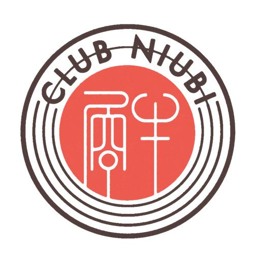 Club Niubi's avatar