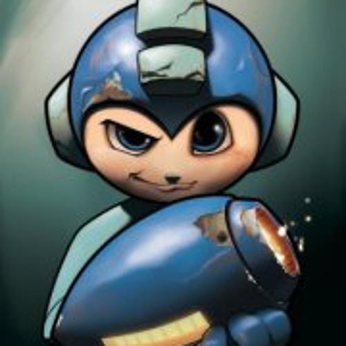 Jan Rehmert's avatar