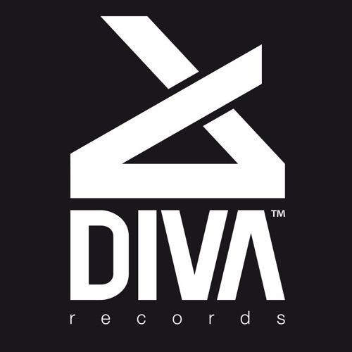 Diva Records's avatar