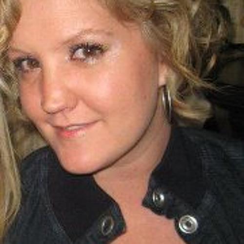 Shannon Weygandt's avatar