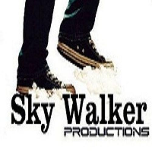 skywalker productions's avatar