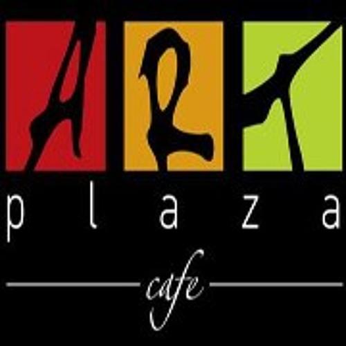 artplazacafe's avatar