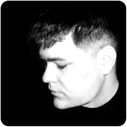 CONTROLMELP's avatar