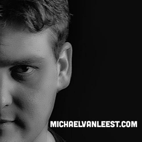 Michael van Leest's avatar