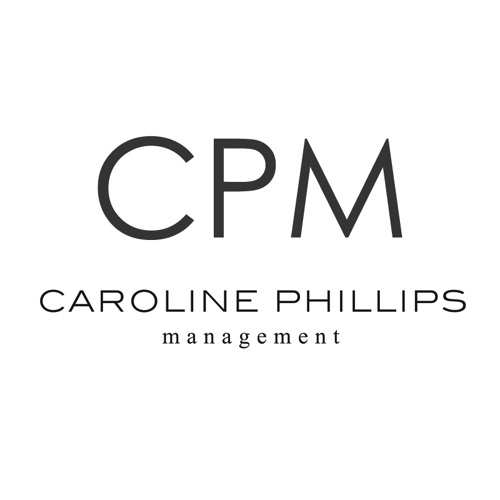Caroline Phillips Mgt's avatar