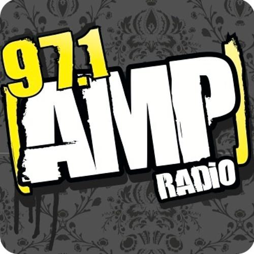 Carson Daly Mornings Amp's avatar